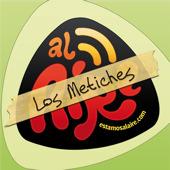 Los Metiches 040 M xico campe n con efectos  | BahVideo.com