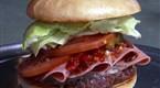 Burgers amp 039 N More | BahVideo.com