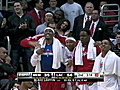 2010-11 NBA Season top 10 Alley-oops | BahVideo.com