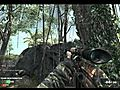 EP 4 Gaming News by Sniffer94 MW3  | BahVideo.com