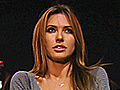 Audrina Episode 4 Full Act 1 | BahVideo.com