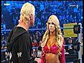 divas wrestling btch avi | BahVideo.com