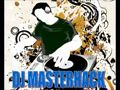 DJ maserhack - first mega mix | BahVideo.com