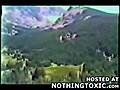 U agin d s s kokpit kamerasinda | BahVideo.com