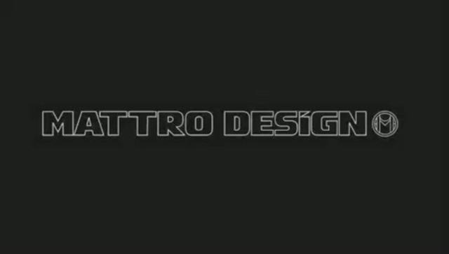 Mattro Design Exclusive Teaser Video | BahVideo.com