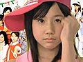 Secret code Berryz  | BahVideo.com