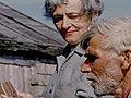 A Sigh and a Wish Helen Creighton s Maritimes | BahVideo.com