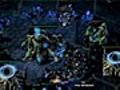 StarCraft 2 Terran vs Protoss Build Order Guide   BahVideo.com