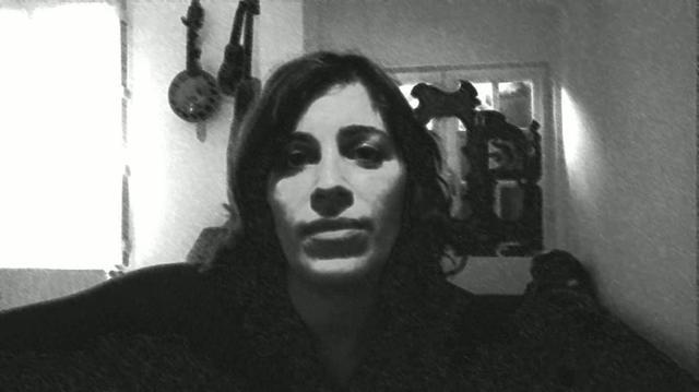 DorothyParker -Symptom recital amp Comment | BahVideo.com