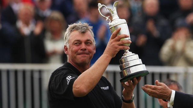 British Open Recap | BahVideo.com