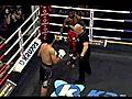 Reis vs Yuuki 3 3 | BahVideo.com