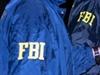 FBI investigates News Corp over Sept 11 | BahVideo.com