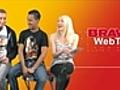 BRAVO WebTV 04 06 10 | BahVideo.com