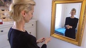 Ehe zu dritt | BahVideo.com