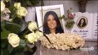 Melania un bacio prima di morire Fantasie  | BahVideo.com