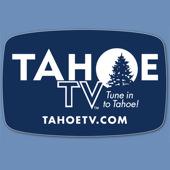 Explore Lake Tahoe At The UC Davis TERC | BahVideo.com