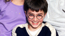 Daniel Radcliffe s First 2001 Harry Potter  | BahVideo.com