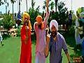 Yamla Pagla Full Hq | BahVideo.com