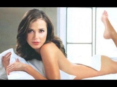 Novias de Am rica | BahVideo.com