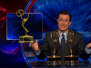 May the Best Stephen Colbert Win | BahVideo.com