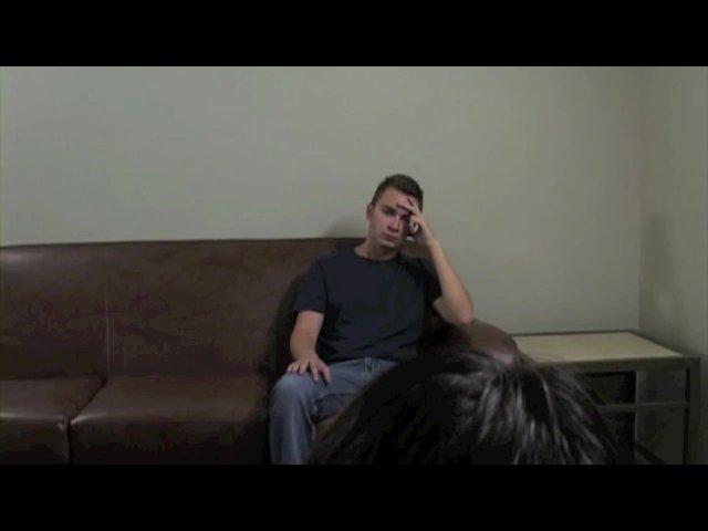 Matthew Salvatore s Reel | BahVideo.com