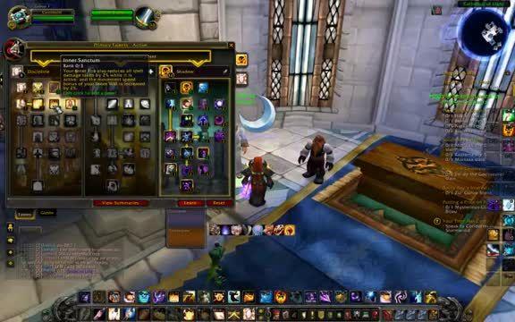 Live Show livestream Tue Jul 12 2011 10 47 26 AM | BahVideo.com