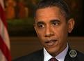 Obama pressuring for change in Syria | BahVideo.com