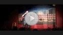 Rob DeSantis in Dayton OH | BahVideo.com