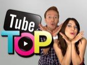 TUBETOP OLGA KAY ETHAN NEWBERRY LOVE  | BahVideo.com