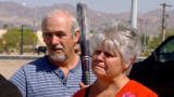 Stripper Parents Raise A Baseball Bat To Josh | BahVideo.com