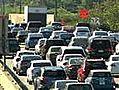 Carmageddon Warnings are everywhere | BahVideo.com
