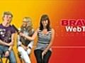 BRAVO WebTV 14 07 10 | BahVideo.com