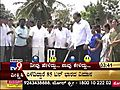 TV9 - NEEVU HELLIDU NAAVU KELLIDU - REDDY    BahVideo.com
