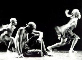 African Dance | BahVideo.com