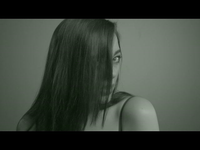 Tom Vek - Aroused | BahVideo.com