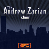 The Andrew Zarian Show Ep 108 - Beasting 7-14-11 | BahVideo.com
