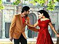 Malayalam Movie Violin Theme Song | BahVideo.com