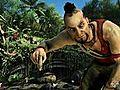 Far Cry 3 Alternate Playthrough Demo   BahVideo.com