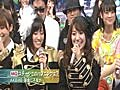 AKB48 M  | BahVideo.com