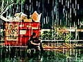 The Shaun White Album Trailer video | BahVideo.com