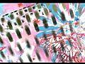KEDAI PAKAIAN MUSLIMAH DAN BATIK mp4 | BahVideo.com
