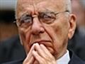 Rupert Murdoch to front UK MPs   BahVideo.com