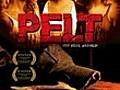 Pelt | BahVideo.com