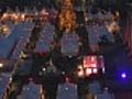 berlin christmas market | BahVideo.com
