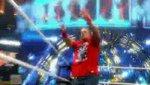 WWE 2011 John Cena New Titantron  | BahVideo.com