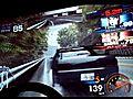 D6 AA EXP 1 1 A Online Battle No 351  | BahVideo.com