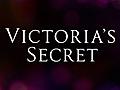 Victoria s Secret Swim 2011 Beach Bombshell | BahVideo.com