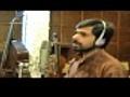 Malayalam Christian Song Karuna Nithe by Kester | BahVideo.com