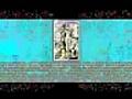 eke out by skeatesy | BahVideo.com
