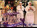 DAM TANG NGHE SI KIM NGOC | BahVideo.com